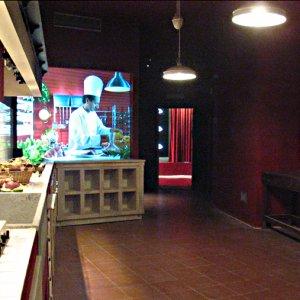 ph museo del vino