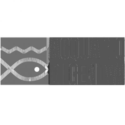 acquario-genova