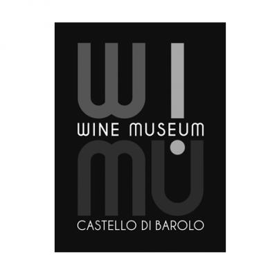 museo-vino