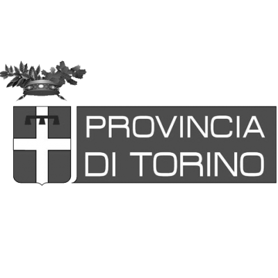provincia-torino