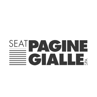 seat-pag-gialle