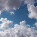 sky clouds corretto