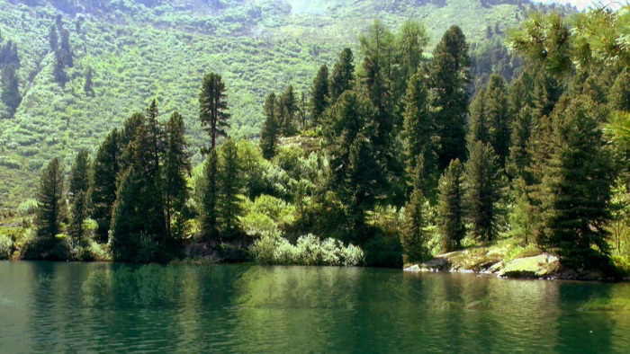 summer_lakes2_700
