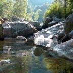 Summer River singole clip10_700