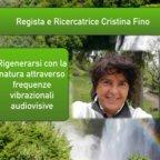 RIGENERA Cristina Fino