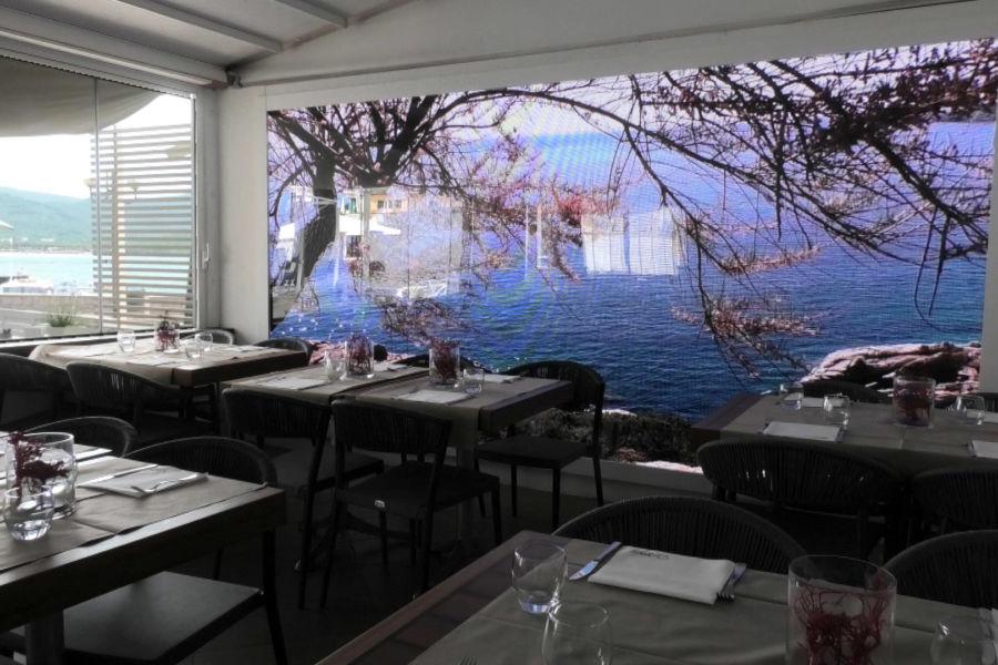 ristorante L'approdo6C